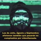 Cumpleanos-por-videollamada-anonymous-meme