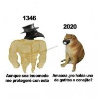 Un-meme-de-disfrases-para-la-cuarentena-2020.jpg