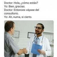 un-meme-chistoso-para-tu-doctor-o-doctora-2020.jpg