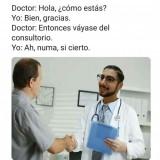 un-meme-chistoso-para-tu-doctor-o-doctora-2020