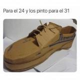 Zapatos-casero-para-el-24-y-31-de-diciembre-humor