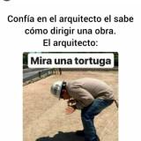 Un-meme-de-confia-en-el-arquitecto-el-sabe-dirigir-una-obra