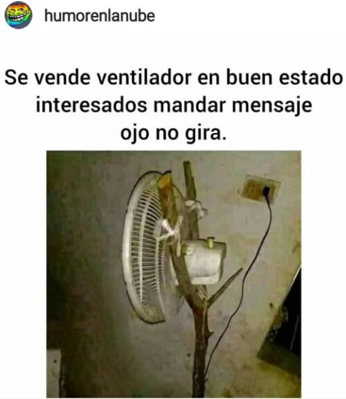 Un-meme-de-se-vende-ventilador-en-buen-estado.jpg