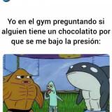 Un-meme-de-gym-y-baja-presion