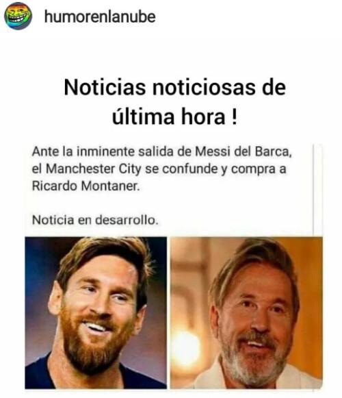 Noticias-noticiosas-de-ultima-hora-Messi-y-Montaner.jpg