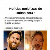Noticias-noticiosas-de-ultima-hora-Messi-y-Montaner