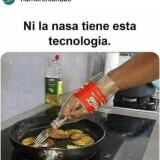 Ni-la-NASA-tiene-esta-tecnologia